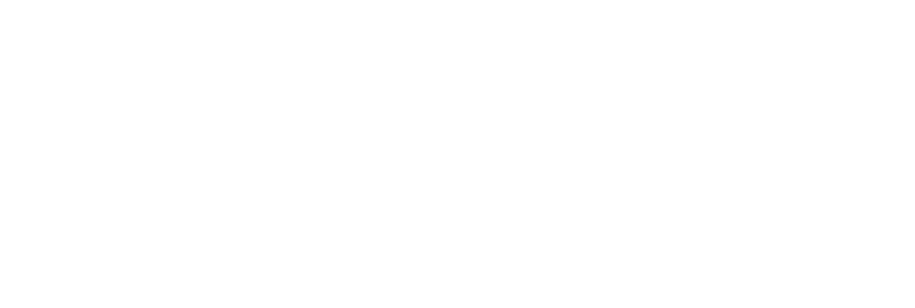 West Volusia Habitat for Humanity logo